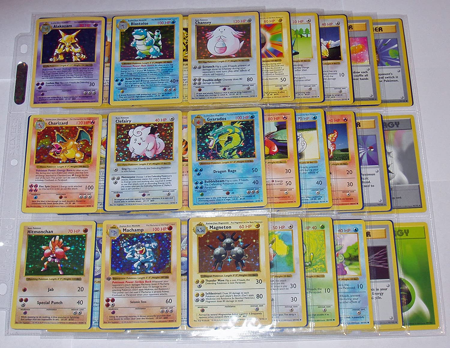 tcg are these cards worth anything pokemon. Black Bedroom Furniture Sets. Home Design Ideas