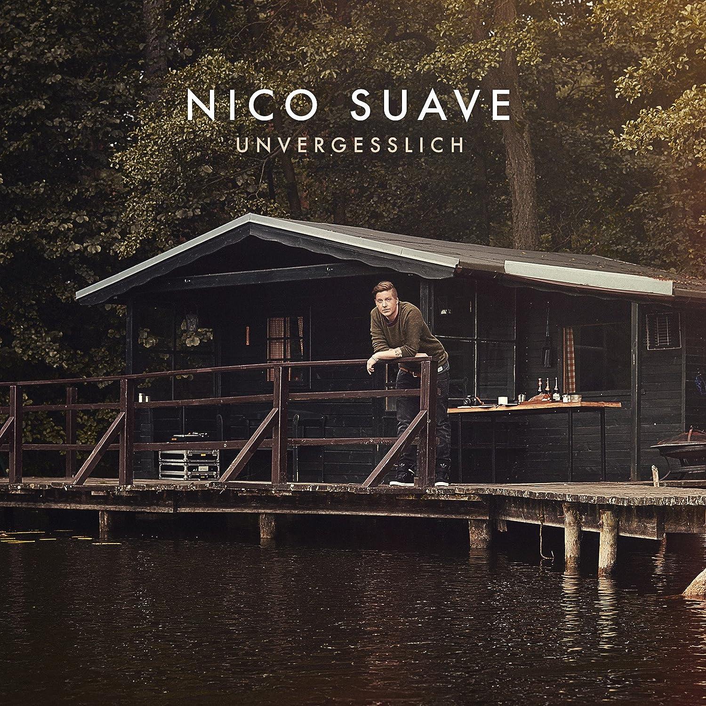 Nico Suave