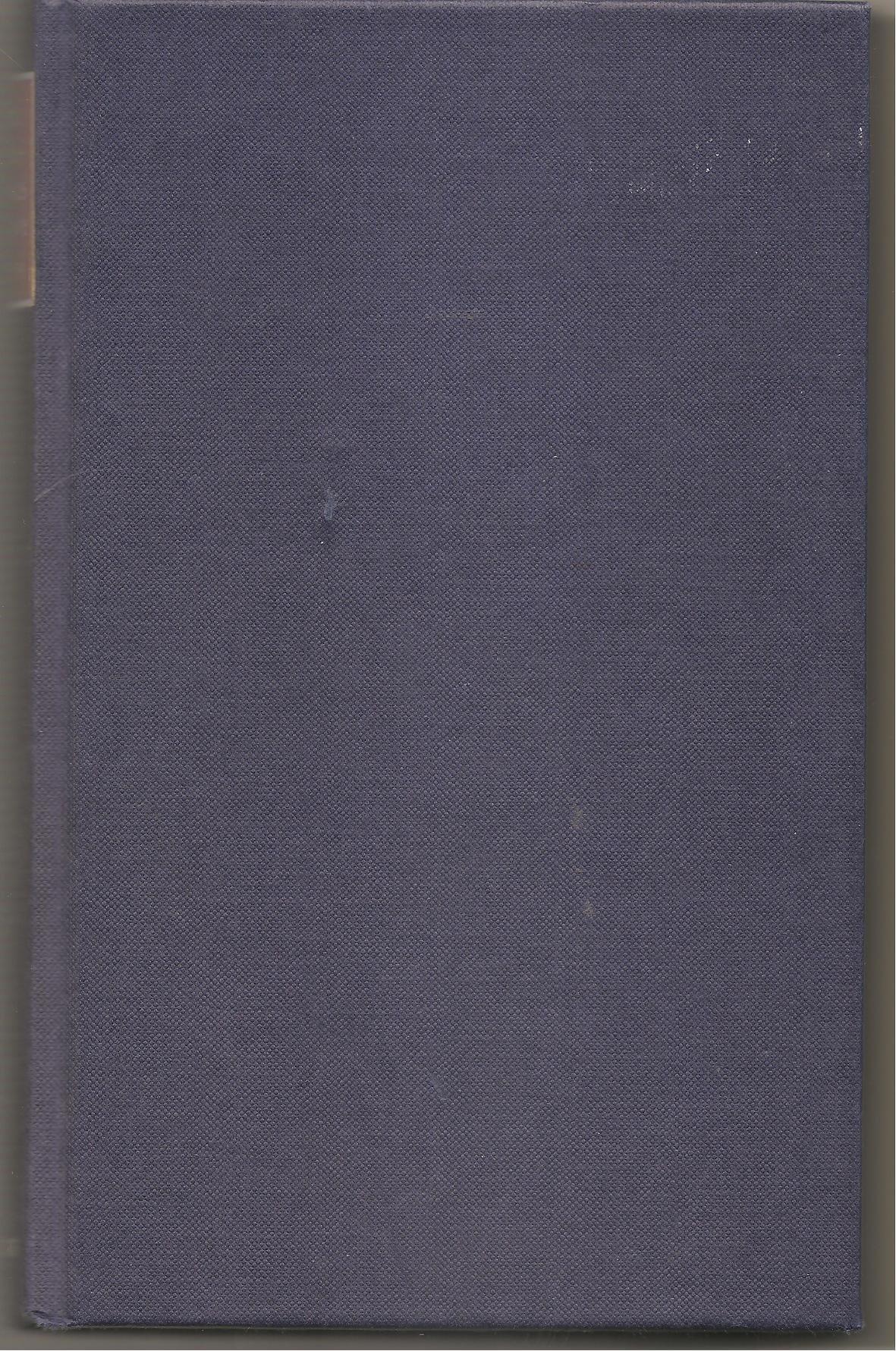 The Metaphysics of Love: Studies in Renaissance Love Poetry from Dante to Milton, Smith, Albert James
