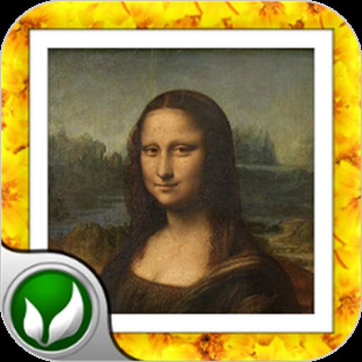Da Vinci S Challenge