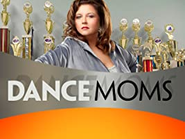 Dance Moms - Season 1