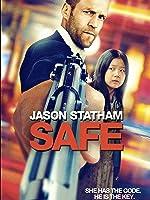 Safe [HD]