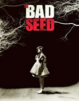 The Bad Seed (1956) [HD]