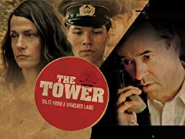 The Tower: Tales From a Vanished Land Season 1 (English Subtitled)