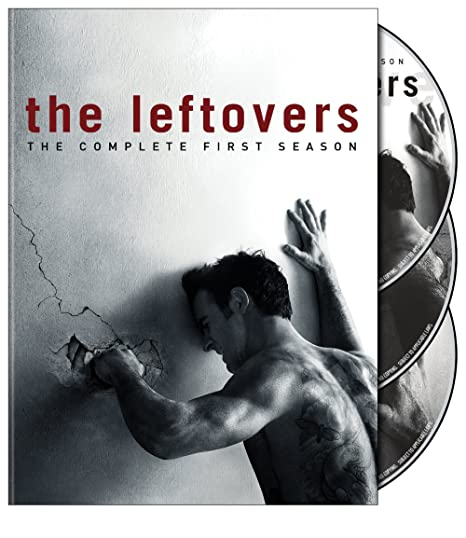 Leftovers: Season 1