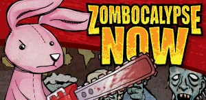 Zombocalypse Now by Tin Man Games