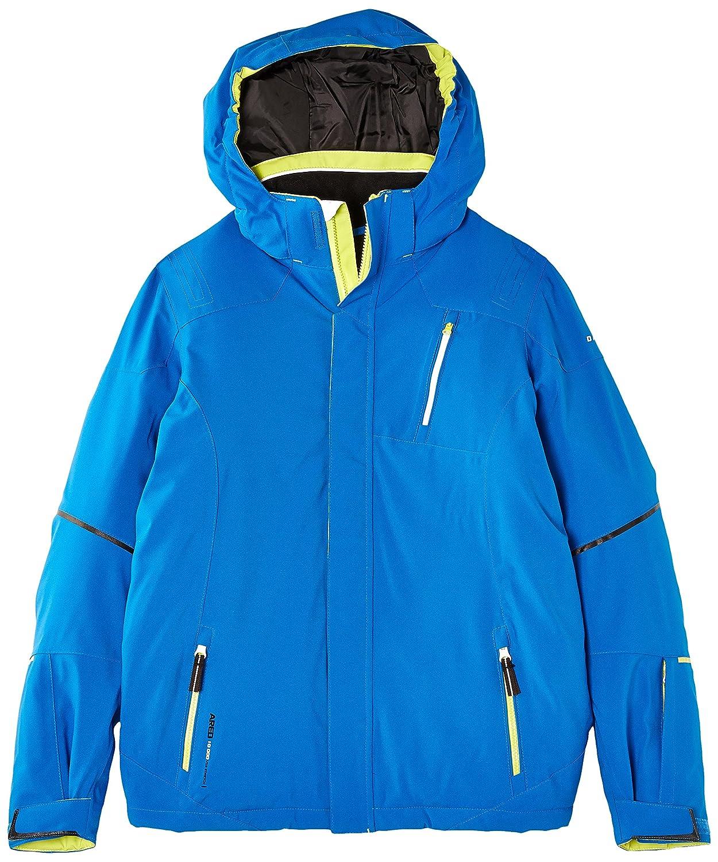 Dare 2b Jungen Get Set Jacke günstig online kaufen