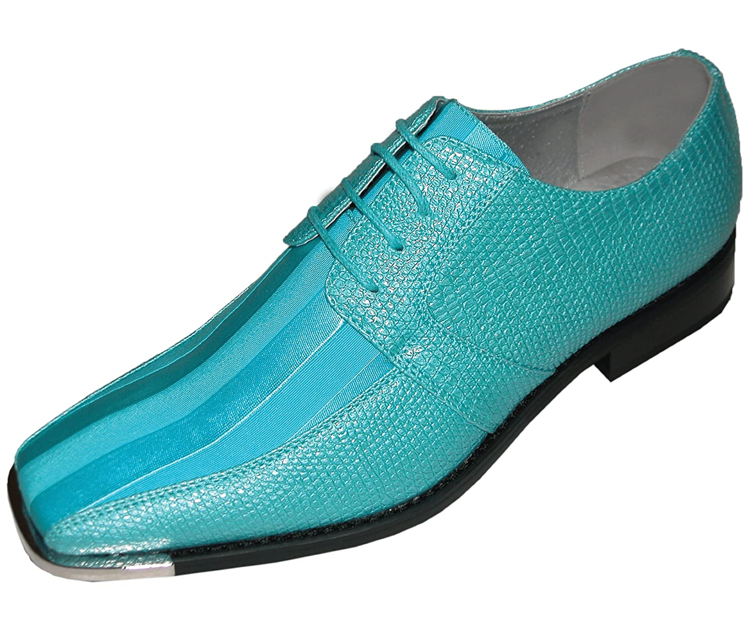 viotti-mens-turquoise-dress-oxford-striped-satin-dress-shoe-style-163st-trq-025