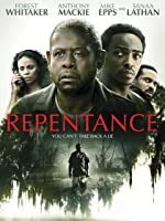 Repentance [HD]