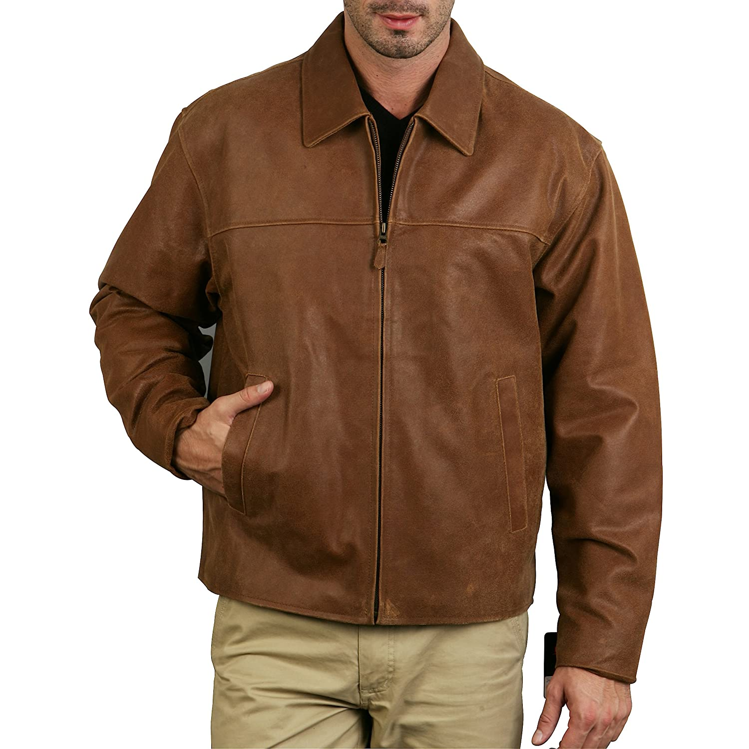 TM Mens Slim Double Breasted Overcoat Trench Winter Warm Long Jacket Sales
