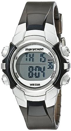 Timex T5K805M6 Karóra
