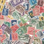 Pocket Stamps Collection