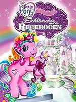 My Little Pony - Eichh�rnchen und der Regenbogen