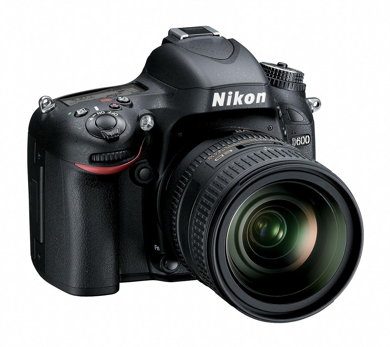 Digital SLR Camera  OLD Camera