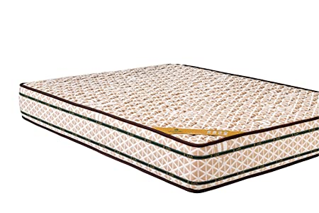 El Caballo - Materasso viscoelastico 200x110x25 cm