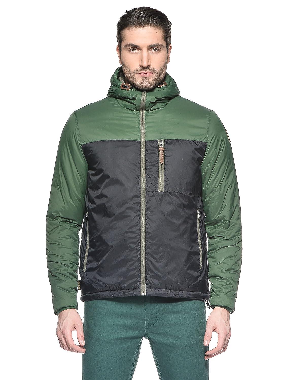 Herren Jacke Element Bronfield Jacket