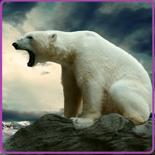 wild-bear-simulator