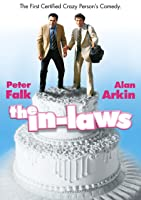 The In-Laws (1979)