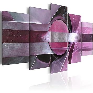 Impression sur toile toile 200x100 cm grand format - Impression sur tissu maison ...