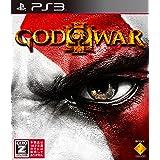 God of War III [Japan Import]