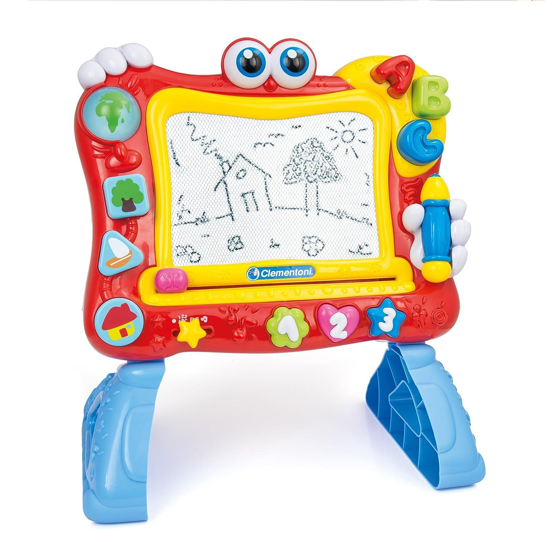 Tecnica prezzi giocattoli per bambini di 2 anni chicco for Giochi per bambini di 2 anni