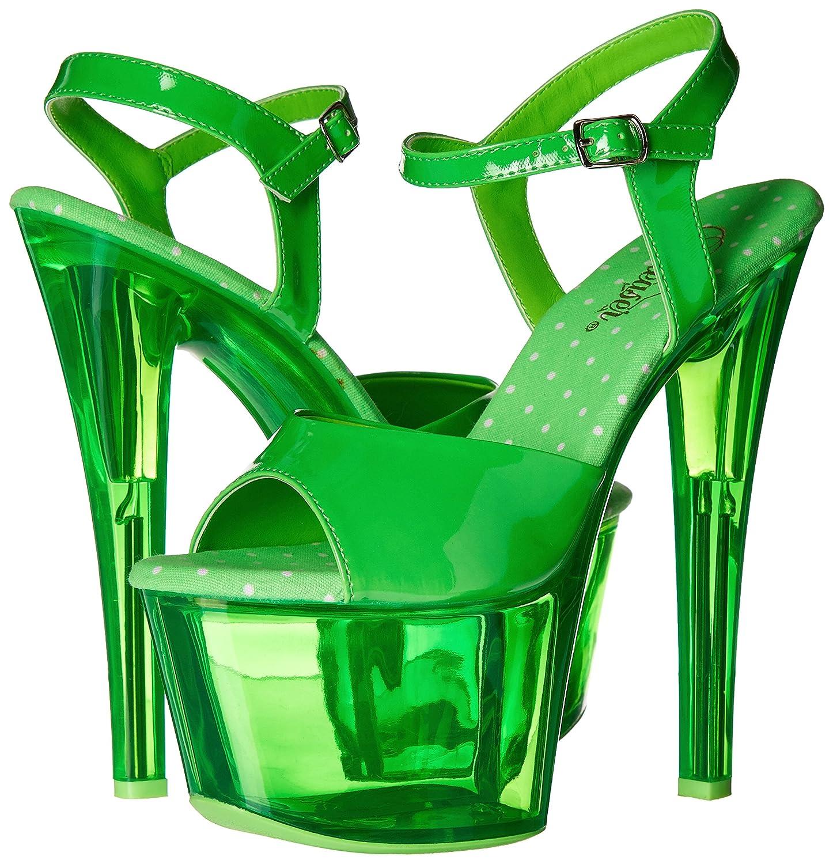 green+high+heel+sandal