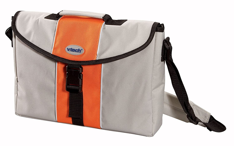 Vtech 80-091205 – Laptoptasche grau/orange online bestellen