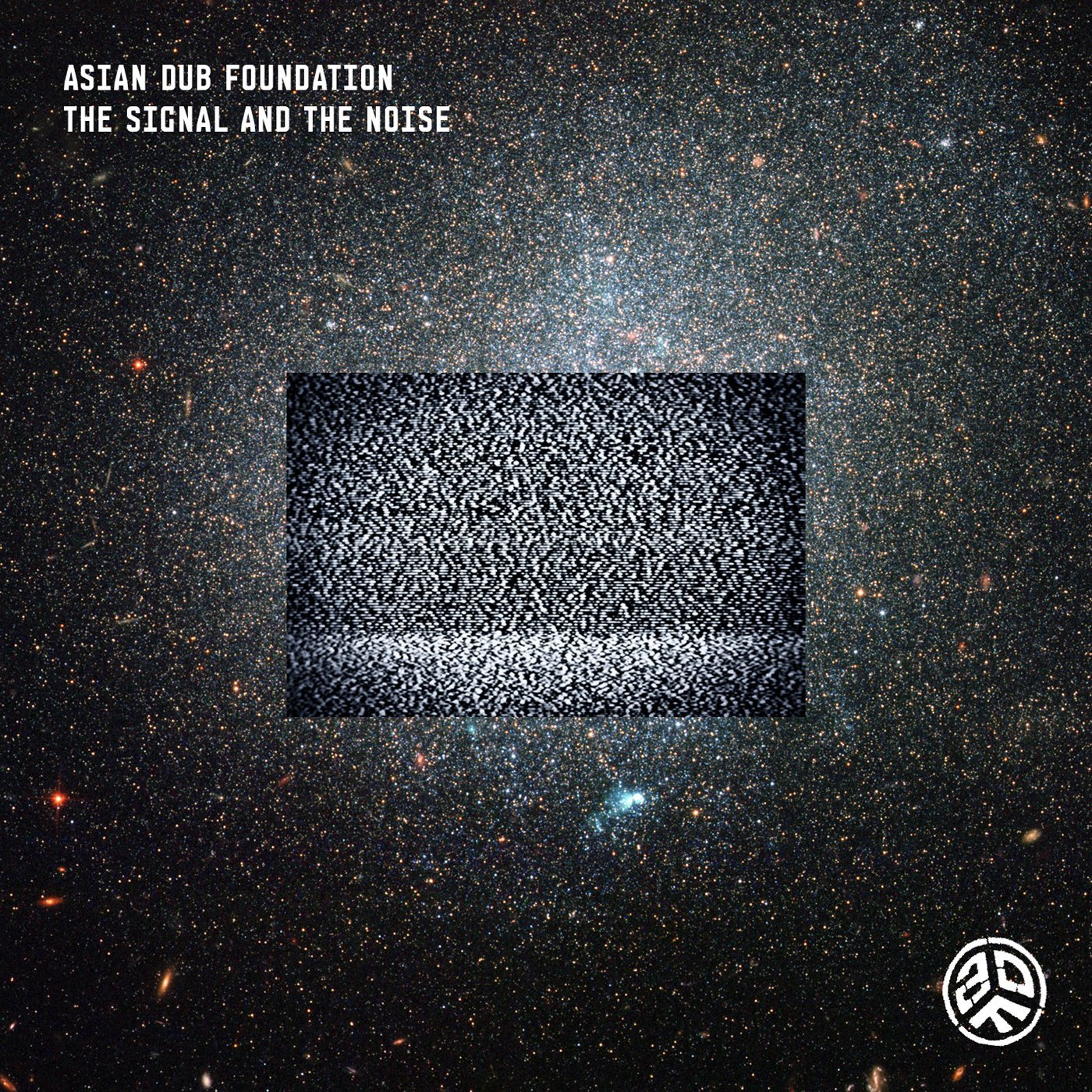 Asian Dub Foundation Free Listening on SoundCloud