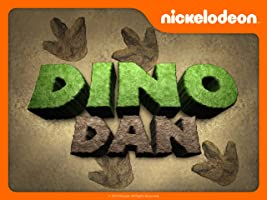 Dino Dan Season 1 [HD]