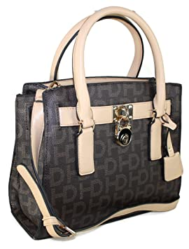 Metall  Faltbare Taschenhalter Handtaschenhalter Handtasche Taschenhaken DC
