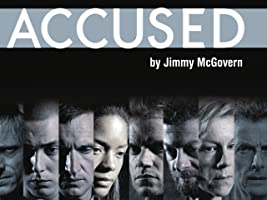 The Accused Series 1