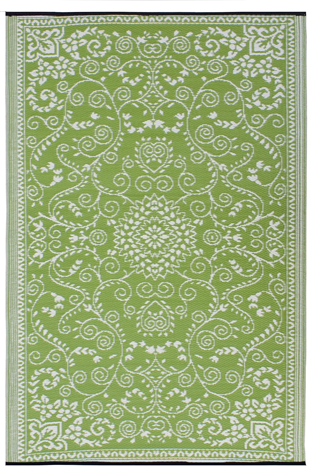 Green Outdoor Patio Rugs The Perfect Gift Store