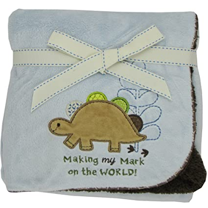 Jill Mcdonald Adorable Dino Baby Bedding Baby Bedding And Accessories