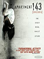 Apartment 143 [HD]