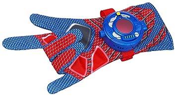 Spider-Man - 372251860 - Figurine - Spider-Man Movie - Gant Electronique