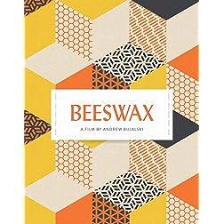 Beeswax [Remastered Edition] [Blu-ray]