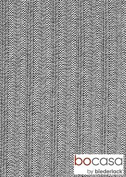 bocasa biederlack scala kingdom couverture couvre lit couverture couvre lit multicolore 150. Black Bedroom Furniture Sets. Home Design Ideas
