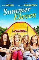 Summer Eleven [HD]