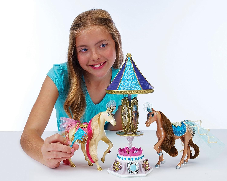 Pony Royale Princess Review