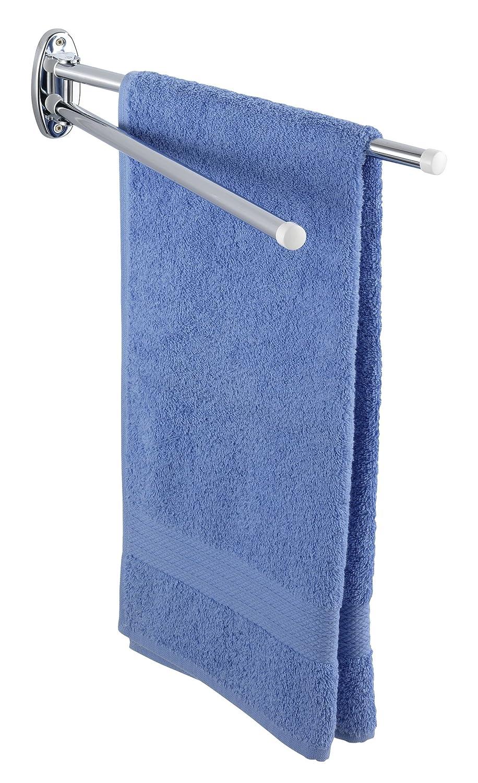 handtuchhalter kaufen