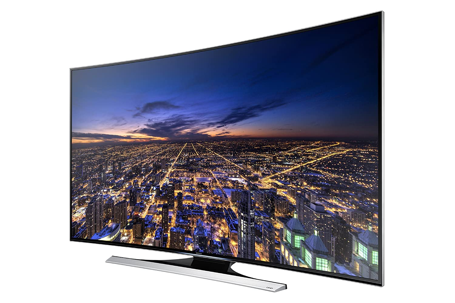 samsung un65hu8700 curved 65 4k 120hz 3d smart led tv 2456 black friday central. Black Bedroom Furniture Sets. Home Design Ideas