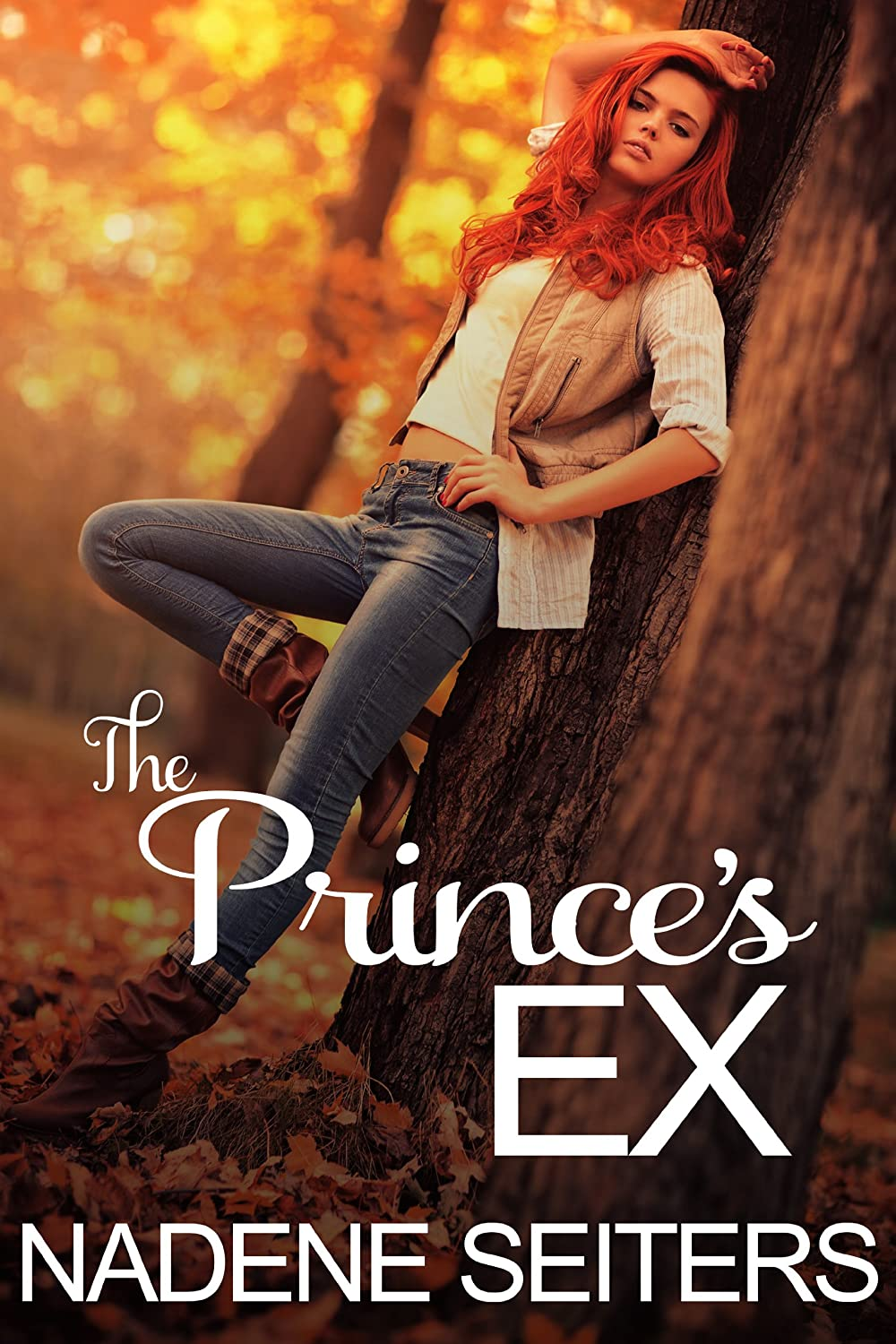 The-Princes-Ex-ebook-small