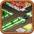 City Traffic Control 3D from xmm