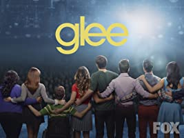 Glee Season 6 [HD]