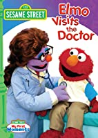 Sesame Street: Elmo Visits the Doctor