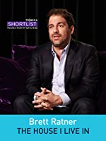 Brett Ratner: The House I Live In