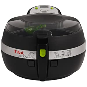 T-fal Air Fryer