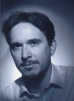 Bernard Lebelle