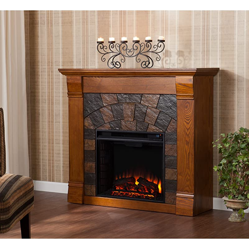 Best Electric Fireplace Evaluation Reviews For 2015