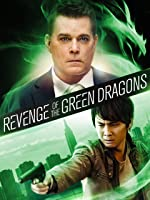 Revenge of the Green Dragons [HD]
